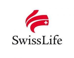 Swiss Life Berufsunfähigkeitsversicherung Test