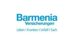 Barmenia Berufsunfähigkeitsversicherung Test
