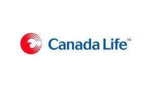 Canada Life Berufsunfähigkeitsversicherung Test