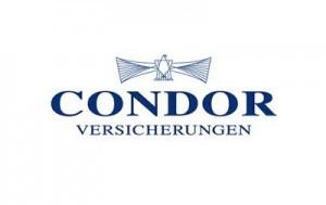 Condor Berufsunfähigkeitsversicherung Test