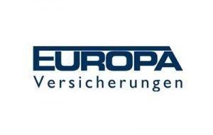 Europa Berufsunfähigkeitsversicherung Test