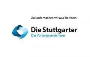 Stuttgarter Berufsunfähigkeitsversicherung Test