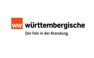 Württembergische Berufsunfähigkeitsversicherung Test