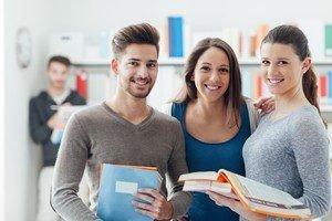 Berufsunfähigkeitsversicherung Student