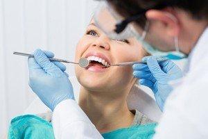 BU-Versicherung Zahnärzte sinnvoll