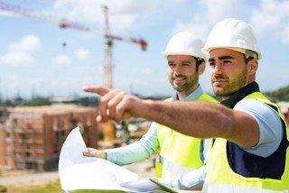 Berufsunfähigkeitsversicherung Architekten