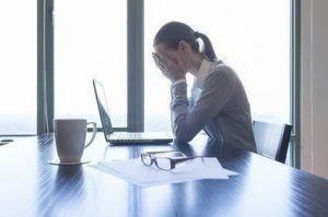 Berufsunfähigkeitsversicherung Depressionen