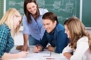 Berufsunfähigkeitsversicherung Schüler