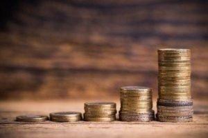 Lohnt sich eine private Rentenversicherung