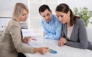 Private Rentenversicherung sinnvoll