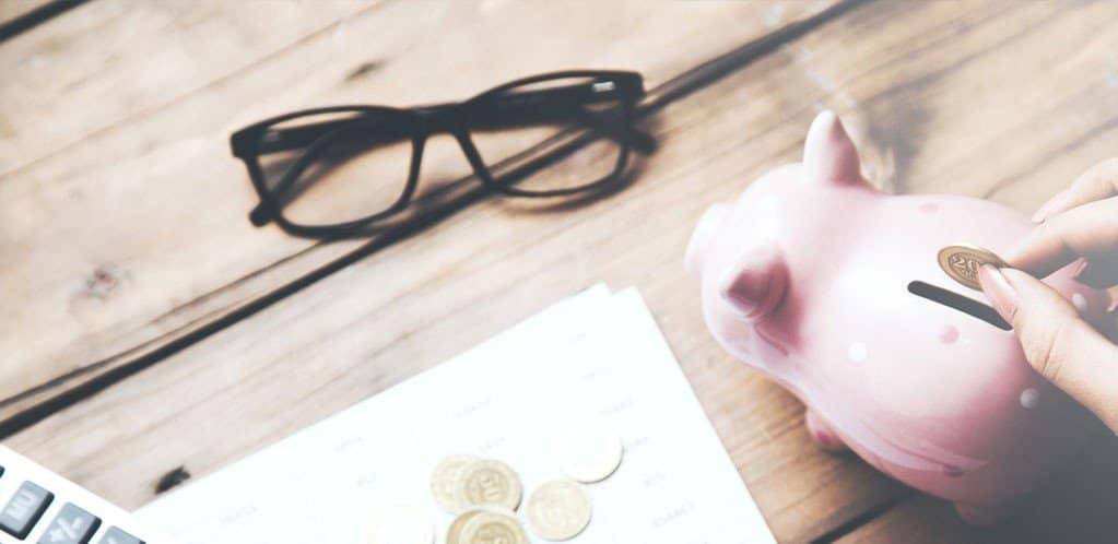 Versicherungen und Finanzen vergleichen