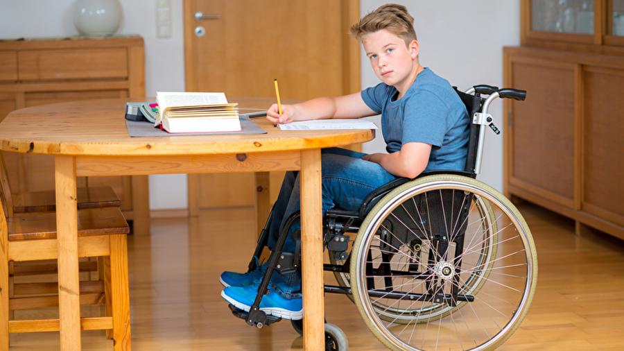 Kinder-Invaliditäts-Versicherungen im aktuellen Finanztest