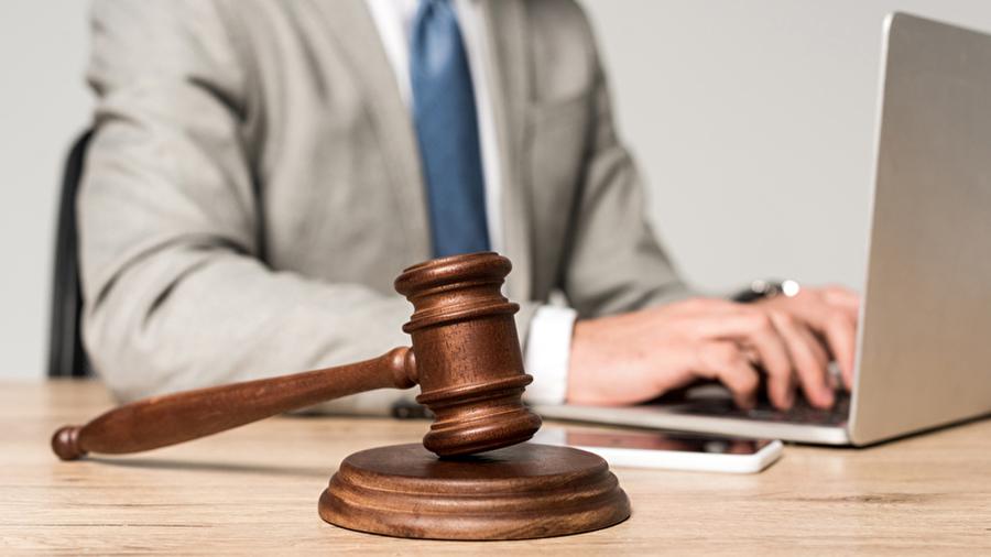 """Finanztest: Kein einziger Rechtsschutz-Versicherer ist """"sehr gut"""""""