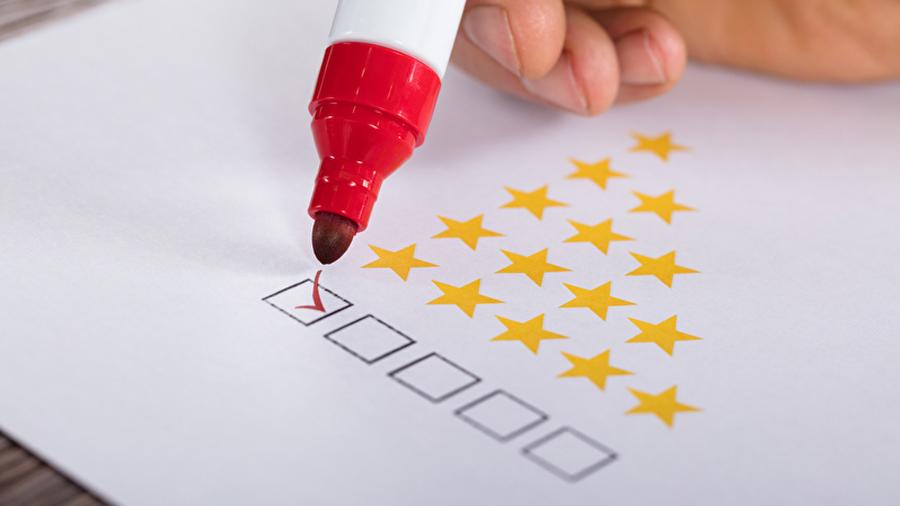 Berufsunfähigkeitsversicherungen: Die besten BU-Tarife 2020 wurden ermittelt