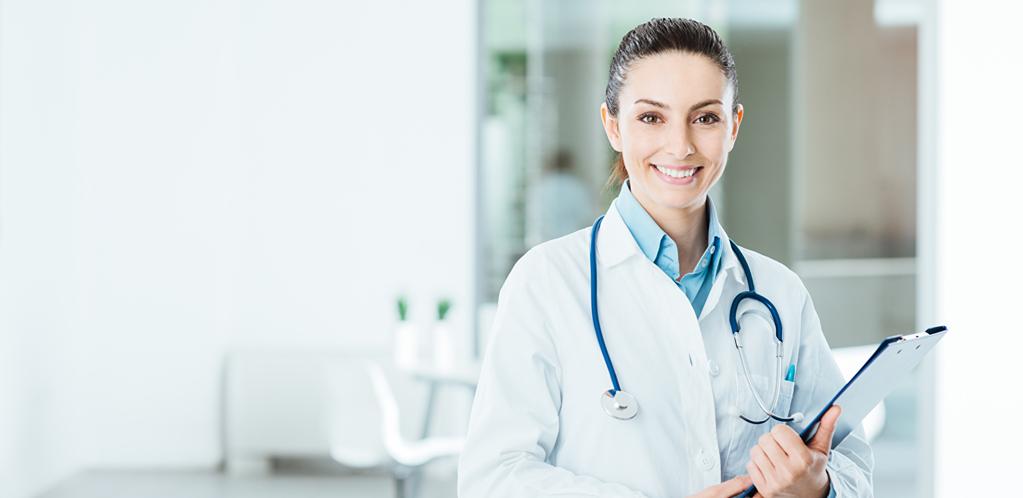 Gsetzliche Krankenkasse Vergleich