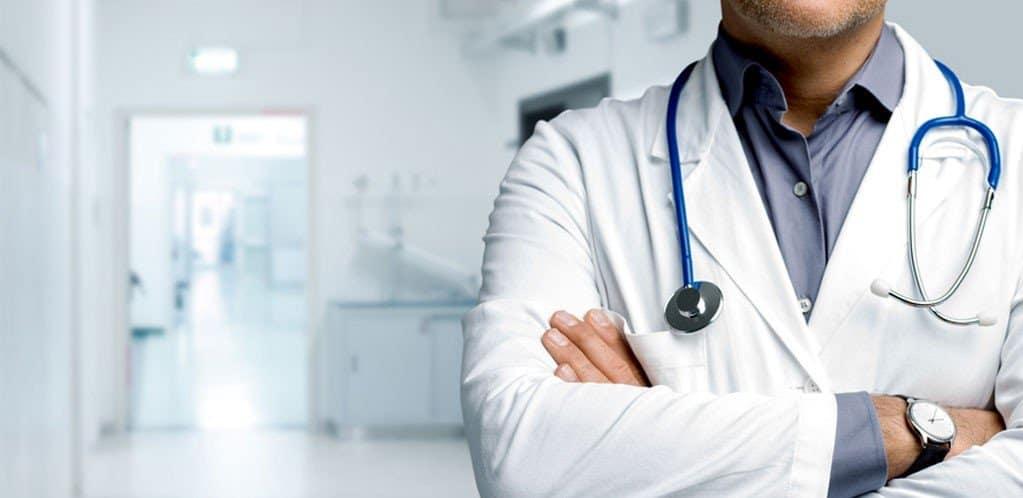 Berufsunfaehigkeitsversicherung Ärzte