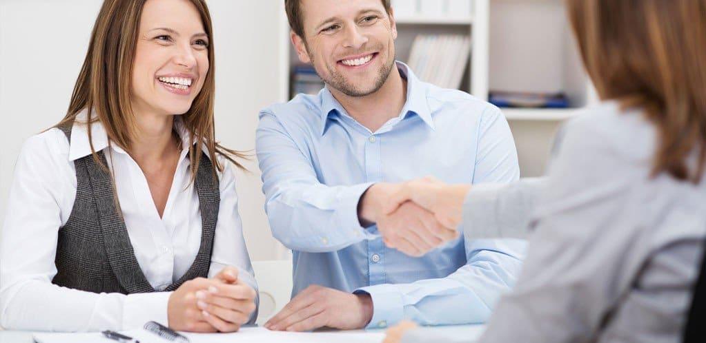 Berufsunfaehigkeitsversicherung Angestellte