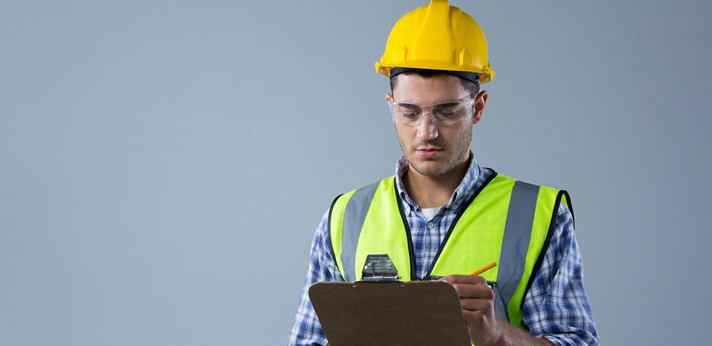 Berufsunfähigkeitsversicherung Architekt