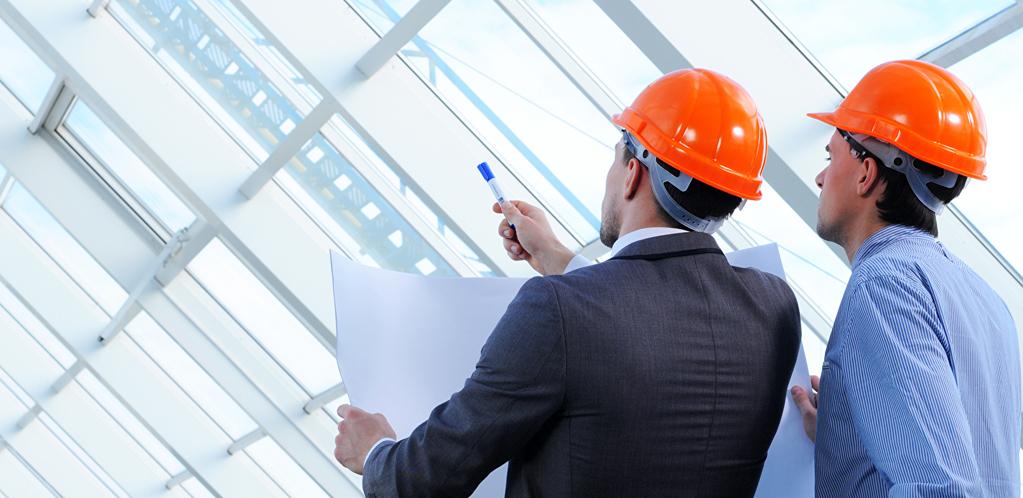 Berufsunfähigkeitsversicherung Ingenieure