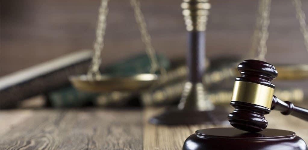Berufsunfaehigkeitsversicherung Juristen